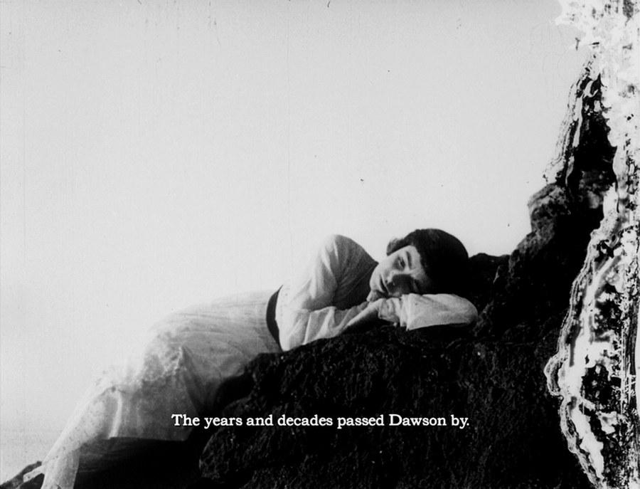 dawson-film-archive-Dorothy-Davenport-01