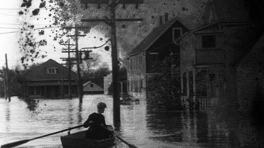 Great Flood - Key image_edited-1