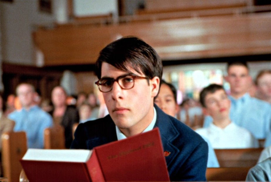 Max-Fischer-From-Rushmore
