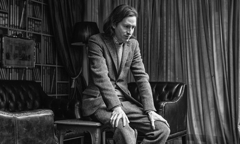 Wes-Anderson-photographed-014-940x564