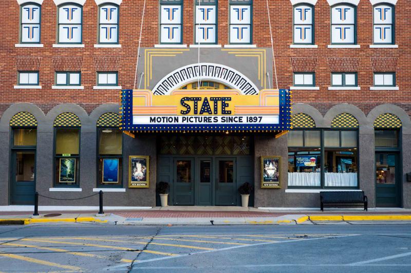 State-Theatre_Image-2-1365x910