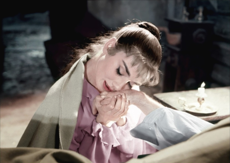 Annex - Hepburn, Audrey (War and Peace)_04