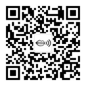 qrcode_for_gh_9333733b1964_344