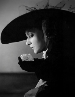 camille-garbo