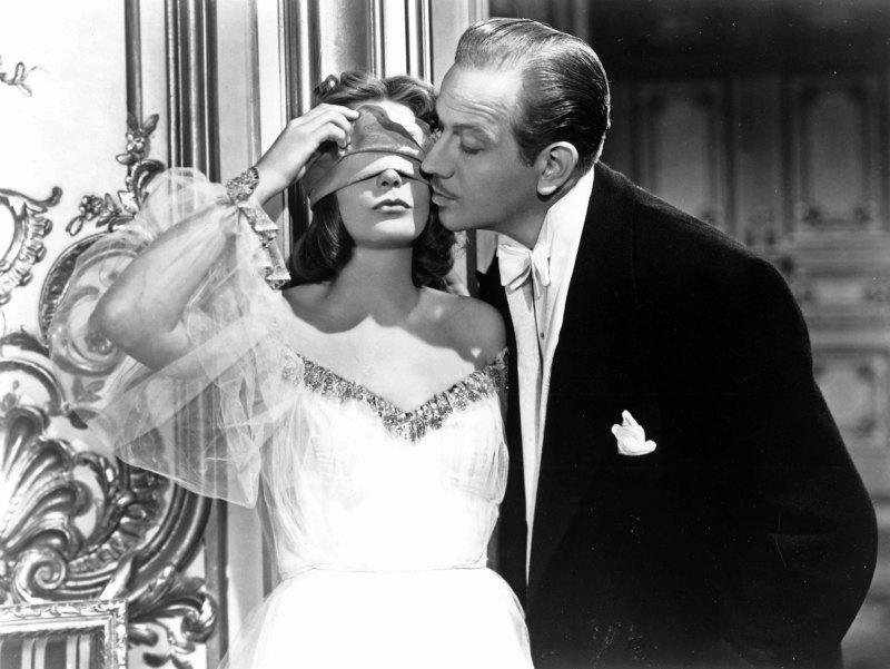 Greta-Garbo-Ninotchka-Melvyn-Douglas-Ernst-Lubitsch