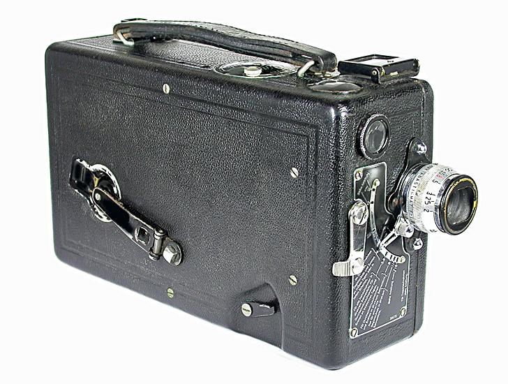 ko-16-mm-rechts