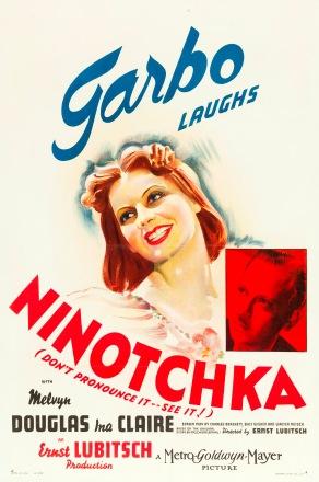 Ninotchka_(1939_poster_-_Style_D)
