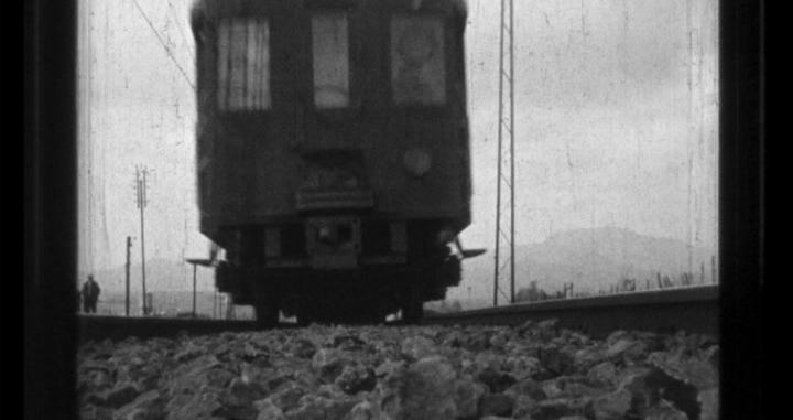 suicida-1934_9_720x381