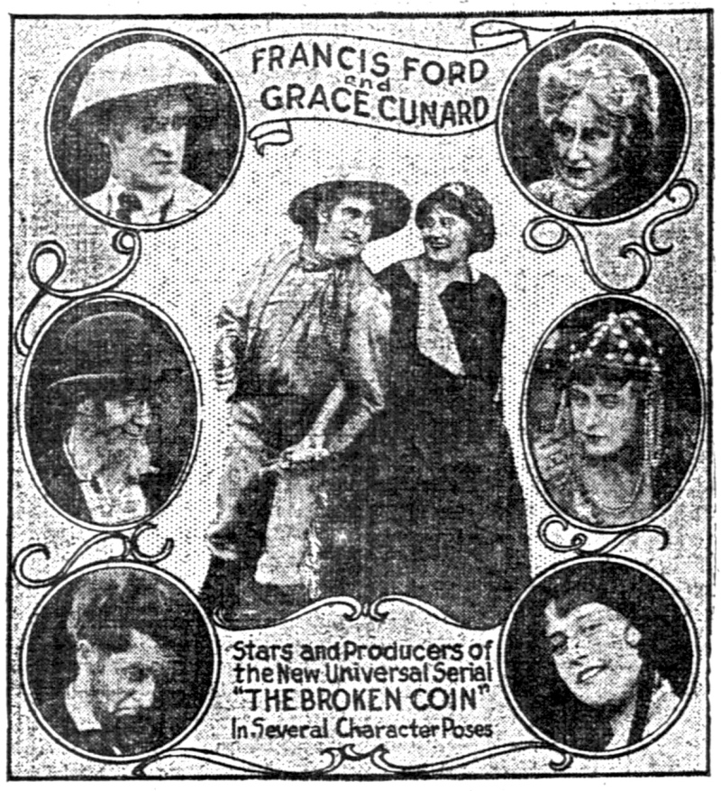 Thebrokencoin-1915-newspaper